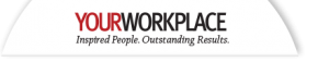 your-workplace