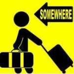 leaving2