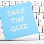 Career Challenge Quiz is here!