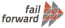 Learn from your failures with founder of Fail Forward. Plus, how to use Open Badges.