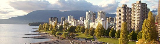 vancouver-careers