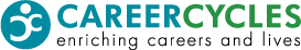 CareerCycles Logo